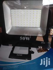 50W LED Flood Light | Home Accessories for sale in Greater Accra, Tema Metropolitan