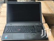 Thinkpad Lenovo | Laptops & Computers for sale in Ashanti, Kumasi Metropolitan