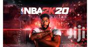 Nba 2K20 For PC | Video Games for sale in Greater Accra, Achimota