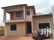 Newly Built 3 Bedrooms House At Lakeside For Sale | Houses & Apartments For Sale for sale in Greater Accra, Airport Residential Area