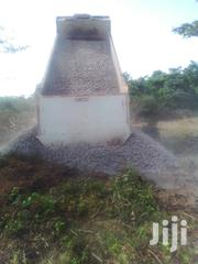 Sand And Stones Supply   Building Materials for sale in Greater Accra, Ga West Municipal