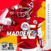 Madden NFL 20 For PC | Video Games for sale in Greater Accra, Achimota