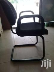 Chair   Furniture for sale in Greater Accra, Tema Metropolitan