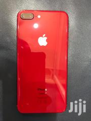 Apple iPhone 8 Plus 64 GB Red | Mobile Phones for sale in Greater Accra, Burma Camp