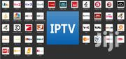 Iptv Login 4 Sales | Computer & IT Services for sale in Greater Accra, Ga South Municipal