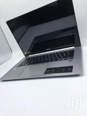 ACER Swift 3 | 8th Gen | Ultrabook | New | Laptops & Computers for sale in Greater Accra, Dansoman