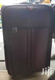 Travel Man Luggage Bags | Bags for sale in Greater Accra, Accra Metropolitan