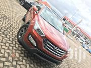 Hyundai Santa Fe 2013 Sport Orange | Cars for sale in Greater Accra, Achimota