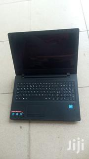 Lenovo Ideal Pad | Laptops & Computers for sale in Greater Accra, Adenta Municipal