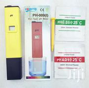 Ph Meter | Measuring & Layout Tools for sale in Ashanti, Kumasi Metropolitan