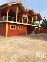 Executive Chamber & Hall Self Contain For Renting At East Legon | Houses & Apartments For Rent for sale in Greater Accra, East Legon