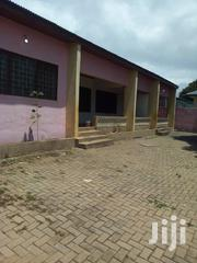 3bedroom Self/Compound@Lartebiokorshie | Houses & Apartments For Rent for sale in Greater Accra, Dansoman