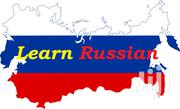 Russian Teacher / Interpreter | Child Care & Education Services for sale in Greater Accra, Teshie-Nungua Estates