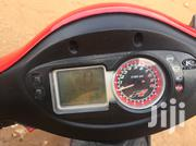 Kymco 2018 | Motorcycles & Scooters for sale in Greater Accra, New Mamprobi
