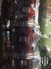 Olympic Drum 5set   Musical Instruments for sale in Greater Accra, Akweteyman