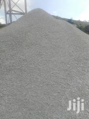 Chippings And Sand Supply | Building Materials for sale in Greater Accra, Ga West Municipal