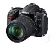 Nikon D7000 | Cameras, Video Cameras & Accessories for sale in Greater Accra, Achimota