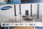 Samsung Wireless Home Theater | Audio & Music Equipment for sale in Greater Accra, Achimota