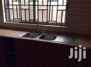 2 Bedroom Apartment For Rent 1 Year Advance , Spintex, Okpoi Gonno   Houses & Apartments For Rent for sale in Greater Accra, Ledzokuku-Krowor