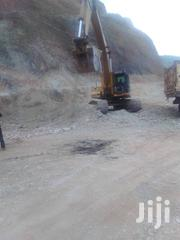Sand And Stones Supply | Building Materials for sale in Greater Accra, Ashaiman Municipal