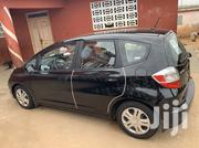 Honda Fit 2009 Sport Black | Cars for sale in Greater Accra, Tema Metropolitan