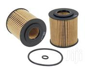 PARTS PLUS Oil Filter For Mazda | Vehicle Parts & Accessories for sale in Greater Accra, Accra Metropolitan
