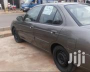 Nissan Sentra 2005 Automatic | Cars for sale in Greater Accra, Achimota