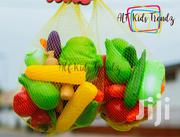 Learning Toys | Toys for sale in Greater Accra, North Kaneshie