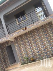 Executive Chamber & Hall Self Contain At Ashale-botwe 4 Renting | Houses & Apartments For Rent for sale in Greater Accra, Adenta Municipal