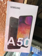 New Samsung Galaxy A50 128 GB | Mobile Phones for sale in Greater Accra, North Ridge