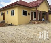 3 Bedrooms House At Ashale-botwe For Rent | Houses & Apartments For Rent for sale in Greater Accra, Adenta Municipal
