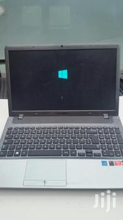 Samsung Notebook NP355V5C AMD A8 500Gb 8Gb | Laptops & Computers for sale in Greater Accra, Tema Metropolitan