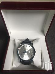 Brand New OMEGA Unisex Srapwatch For Sale | Watches for sale in Greater Accra, New Mamprobi
