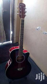 Lead Acoustic | Musical Instruments for sale in Greater Accra, Kwashieman