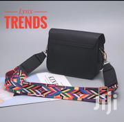 Ladies Handbag | Bags for sale in Greater Accra, Tema Metropolitan