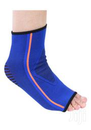 Pain Relief Foot Compression Socks | Bath & Body for sale in Greater Accra, North Kaneshie