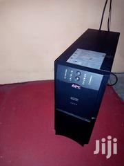 Apc Smart Ups 3000VA | Electrical Equipments for sale in Greater Accra, Accra new Town
