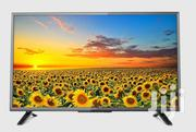^Syinix 32inch Satellite Digital TV New | TV & DVD Equipment for sale in Greater Accra, Accra Metropolitan