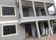 New 3 Bedroom At East Legon For Rent   Houses & Apartments For Rent for sale in Greater Accra, East Legon