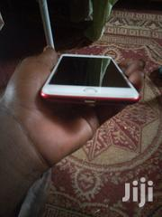 Apple iPhone 6s Plus 64 GB White | Mobile Phones for sale in Greater Accra, Zoti Area