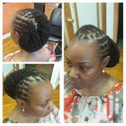 Hair Stylist | Health & Beauty Jobs for sale in Greater Accra, Teshie-Nungua Estates