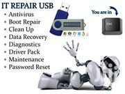 Freelancer Computer Repair | Computer & IT Services for sale in Greater Accra, Ga South Municipal