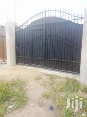 Single Room Apartment At Spintex Manet For Rent | Houses & Apartments For Rent for sale in Greater Accra, Accra Metropolitan