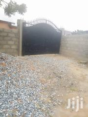 Single Room Apartment At Spintex Manet For Rent | Houses & Apartments For Rent for sale in Greater Accra, East Legon