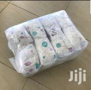 Diapers Baby | Baby Care for sale in Greater Accra, Ga West Municipal
