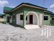 3 Bedrooms House For Sale At Lakeside Estate | Houses & Apartments For Sale for sale in Greater Accra, Adenta Municipal