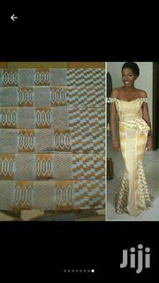Makomasoade3 Kente Cloth | Clothing for sale in Greater Accra, Labadi-Aborm