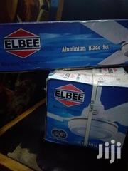 New Elbee Ceiling Fan Forsale | Electrical Equipments for sale in Greater Accra, Tema Metropolitan