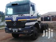 Mercedes Benz Actros For Sale | Trucks & Trailers for sale in Greater Accra, Tema Metropolitan