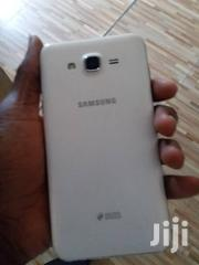 Samsung Galaxy J7 16 GB Gold | Mobile Phones for sale in Greater Accra, Teshie new Town